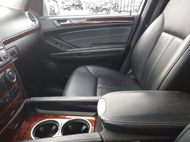 vehicle-photos-published_vauto_com-a5-c9-db-d0-c126-4d41-b5ae-de5e9a9aa4a3-image-10_jpg