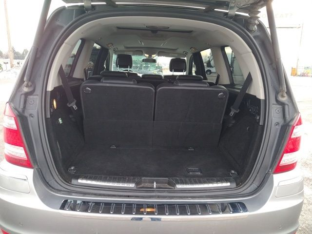 vehicle-photos-published_vauto_com-a5-c9-db-d0-c126-4d41-b5ae-de5e9a9aa4a3-image-8_jpg