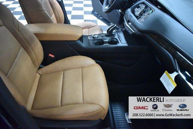 vehicle-photos-published_vauto_com-aa-3e-ea-66-9455-4cca-8028-50cdbf9a113c-image-11_jpg