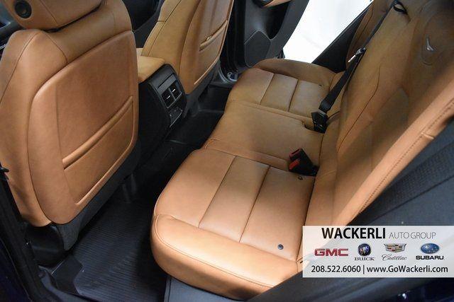 vehicle-photos-published_vauto_com-aa-3e-ea-66-9455-4cca-8028-50cdbf9a113c-image-8_jpg