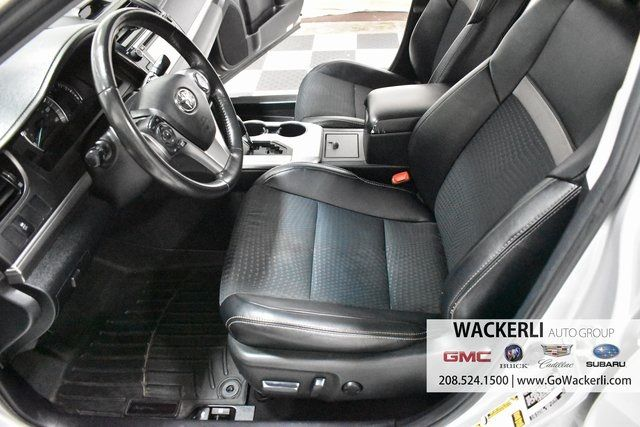 vehicle-photos-published_vauto_com-b4-d8-41-a8-a83b-4248-b03b-cbf67c2c779c-image-7_jpg