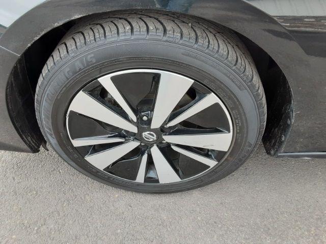 vehicle-photos-published_vauto_com-be-f5-a0-f4-0353-4b73-a63e-83b4272facf8-image-9_jpg