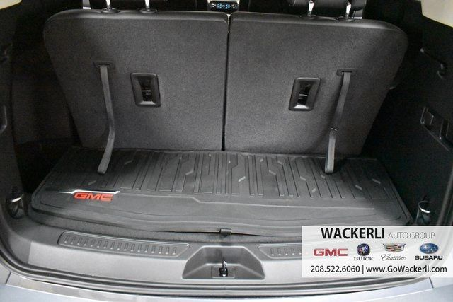 vehicle-photos-published_vauto_com-c3-40-69-e5-6ac9-4620-bbe3-78c52bf92ffe-image-9_jpg