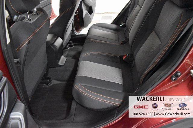 vehicle-photos-published_vauto_com-dc-02-c4-a6-a587-4b66-95ab-08a5ef19432e-image-8_jpg