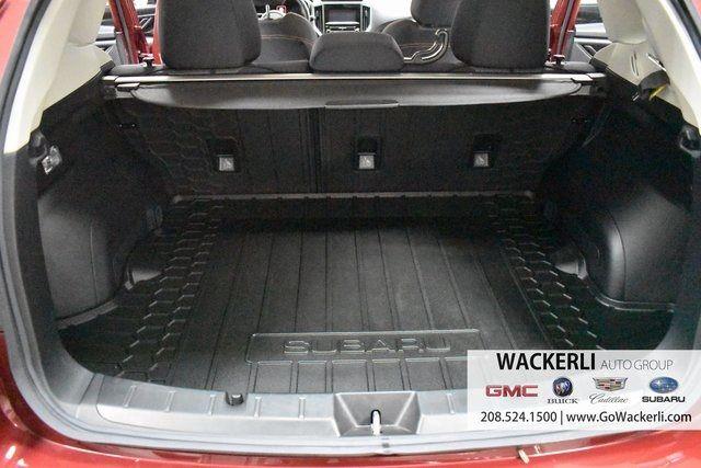 vehicle-photos-published_vauto_com-dc-02-c4-a6-a587-4b66-95ab-08a5ef19432e-image-9_jpg