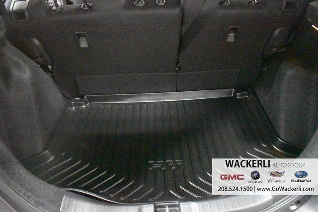vehicle-photos-published_vauto_com-de-ab-d0-ba-30b8-409b-8cff-6fcb6fa111ae-image-9_jpg