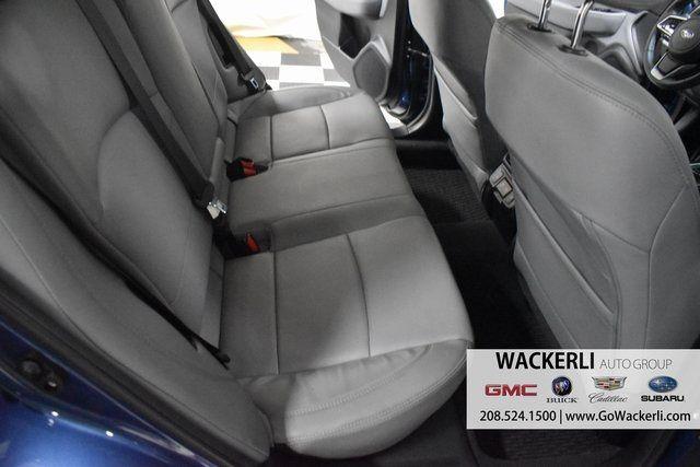 vehicle-photos-published_vauto_com-fa-d3-e2-eb-e39d-49dc-83e6-f16bd82d48ab-image-10_jpg