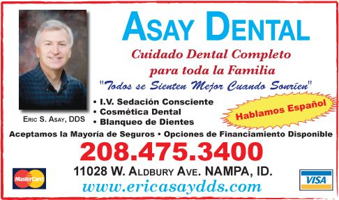 Asay Dental