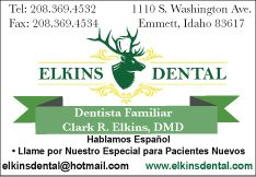 Elkins Dental