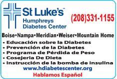 Humpreys Diabetes Center