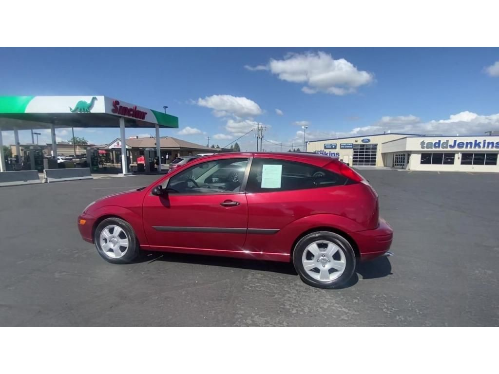 dealerslink_s3_amazonaws_com-vehicles-1206-030159T-60c2ac341633e_jpg