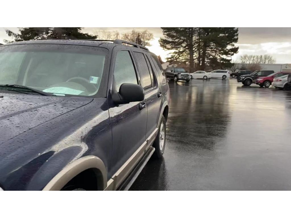 dealerslink_s3_amazonaws_com-vehicles-1206-034550D-605c4fab0272b_jpg