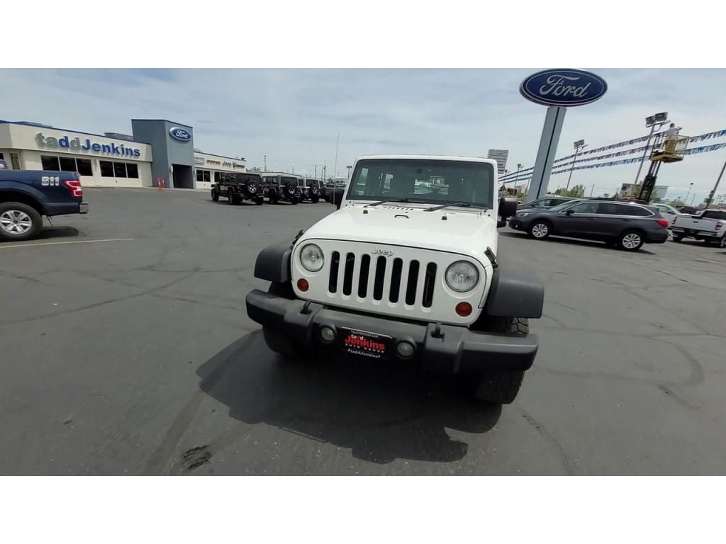 dealerslink_s3_amazonaws_com-vehicles-1206-091776T-60abfad182150_jpg