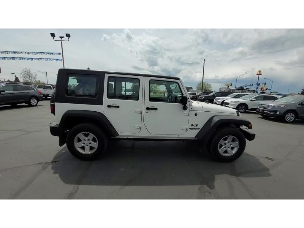 dealerslink_s3_amazonaws_com-vehicles-1206-091776T-60abfad22c2cc_jpg