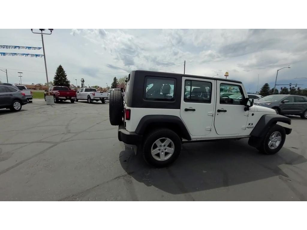 dealerslink_s3_amazonaws_com-vehicles-1206-091776T-60abfad27c72f_jpg