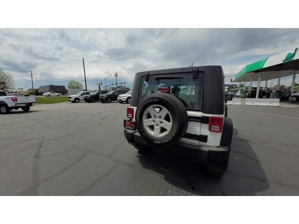 dealerslink_s3_amazonaws_com-vehicles-1206-091776T-60abfad2dba3e_jpg