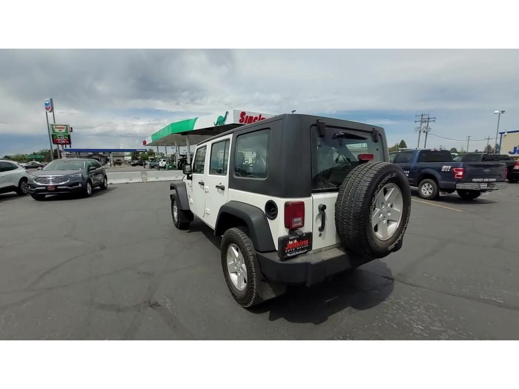 dealerslink_s3_amazonaws_com-vehicles-1206-091776T-60abfad336e02_jpg