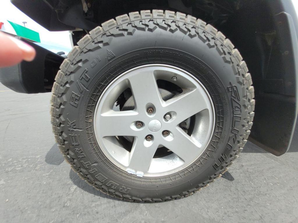 dealerslink_s3_amazonaws_com-vehicles-1206-091776T-60abfad3dcf11_jpg