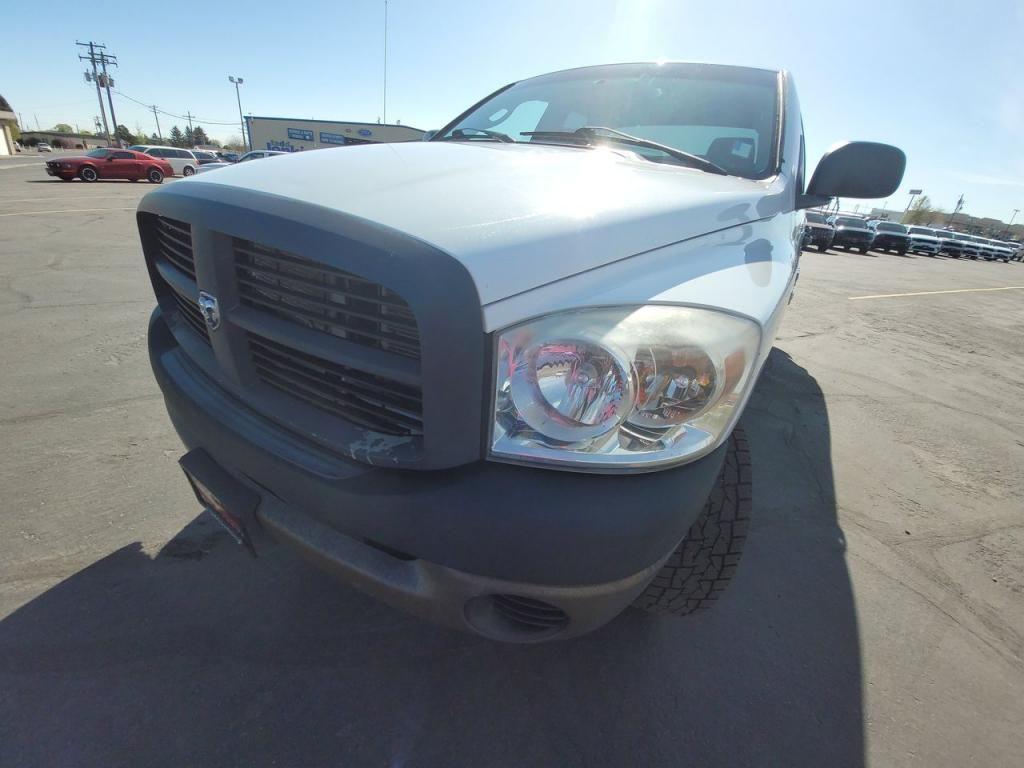 dealerslink_s3_amazonaws_com-vehicles-1206-092949T-60abfb2383d80_jpg