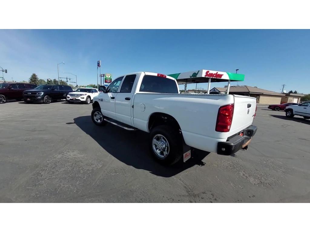 dealerslink_s3_amazonaws_com-vehicles-1206-092949T-60abfb24ca194_jpg