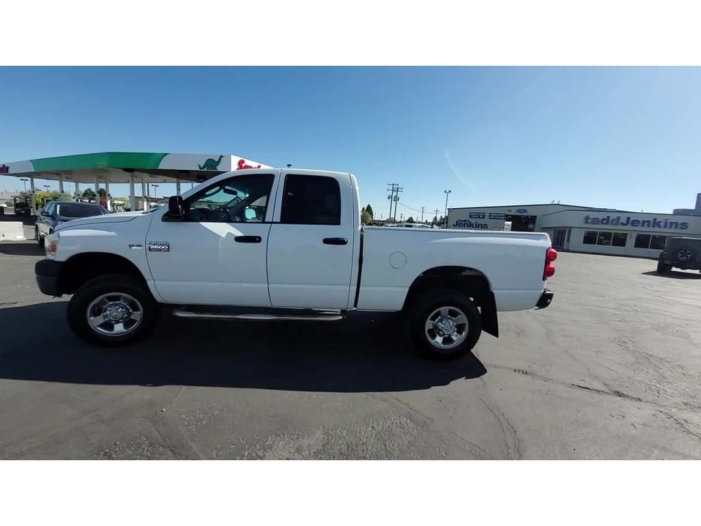 dealerslink_s3_amazonaws_com-vehicles-1206-092949T-60abfb251e1dd_jpg