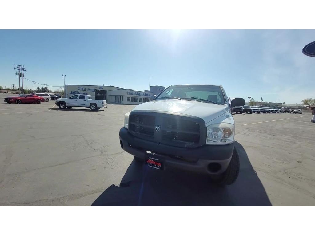 dealerslink_s3_amazonaws_com-vehicles-1206-092949T-60abfb25b0b26_jpg