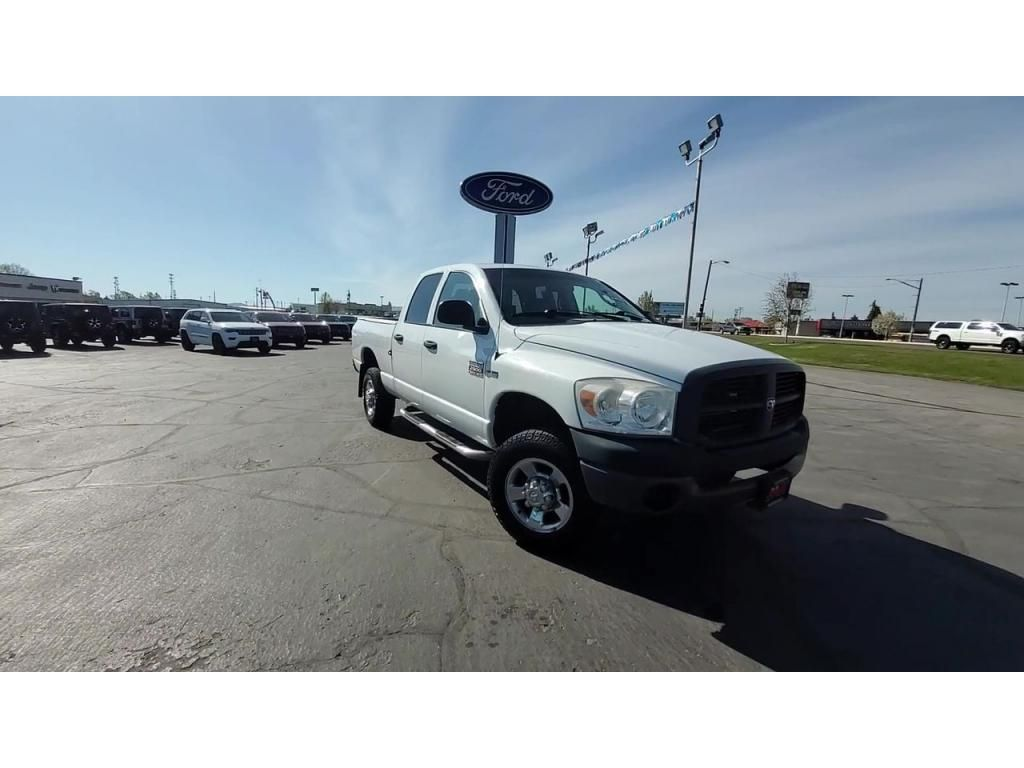 dealerslink_s3_amazonaws_com-vehicles-1206-092949T-60abfb260f1a0_jpg