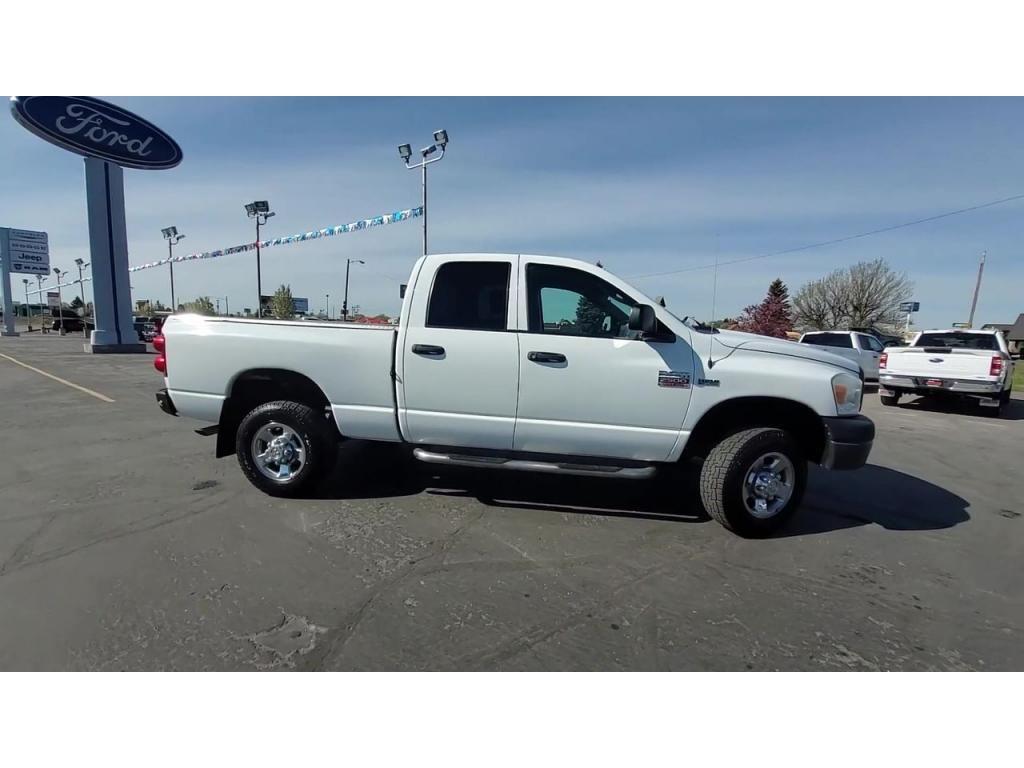 dealerslink_s3_amazonaws_com-vehicles-1206-092949T-60abfb2659d63_jpg