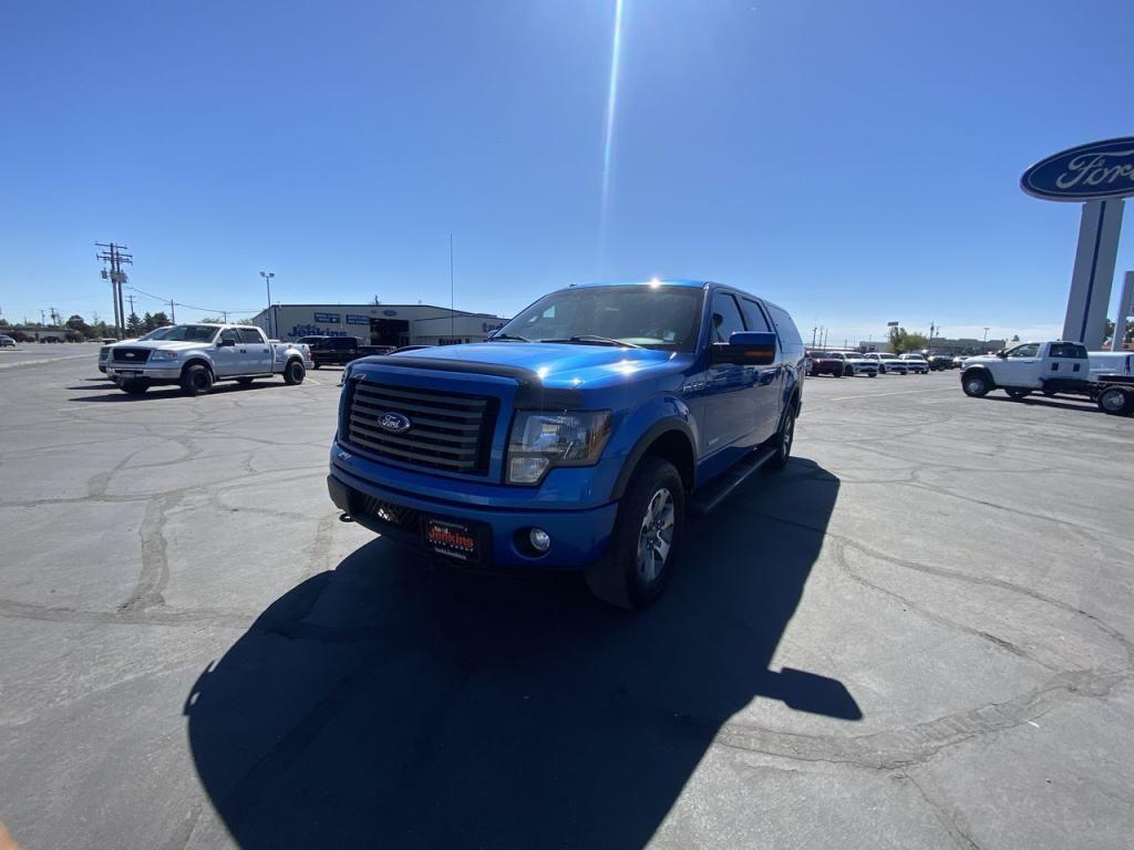 dealerslink_s3_amazonaws_com-vehicles-1206-114422T-60c8fcb976251_jpg