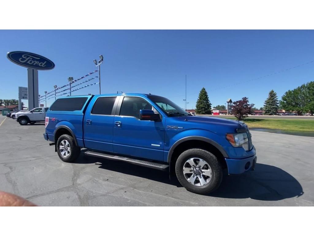 dealerslink_s3_amazonaws_com-vehicles-1206-114422T-60c8fcb9d8af2_jpg