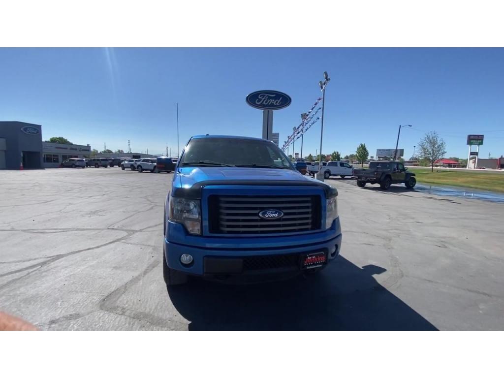 dealerslink_s3_amazonaws_com-vehicles-1206-114422T-60c8fcba26563_jpg