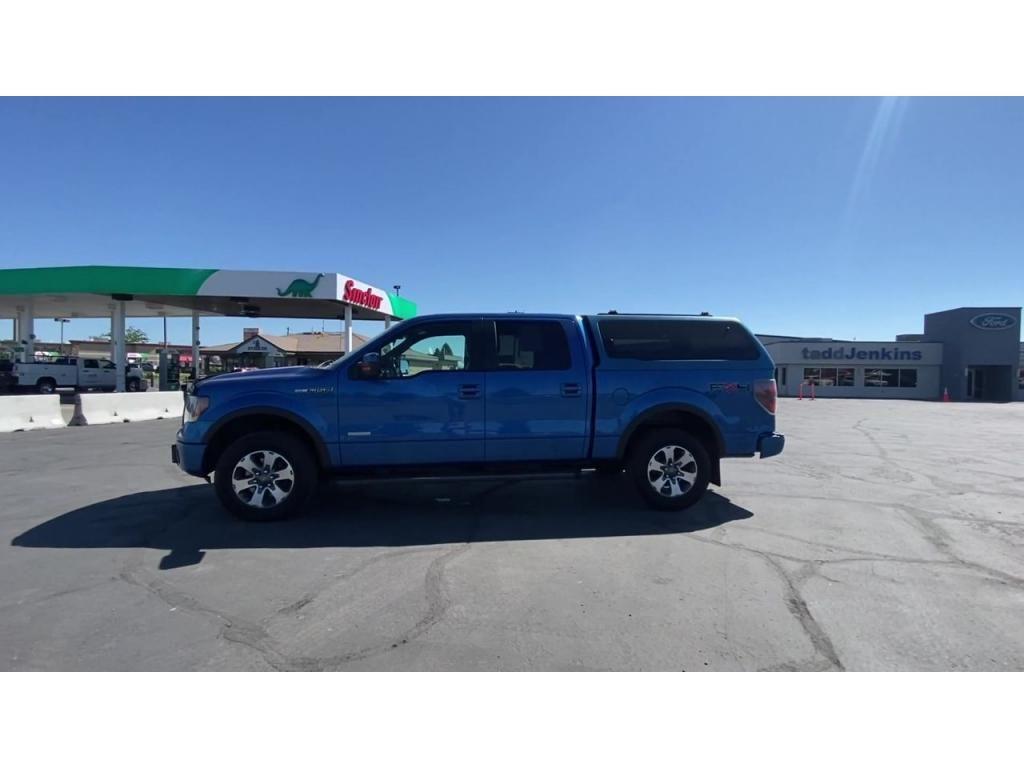 dealerslink_s3_amazonaws_com-vehicles-1206-114422T-60c8fcbae6d78_jpg