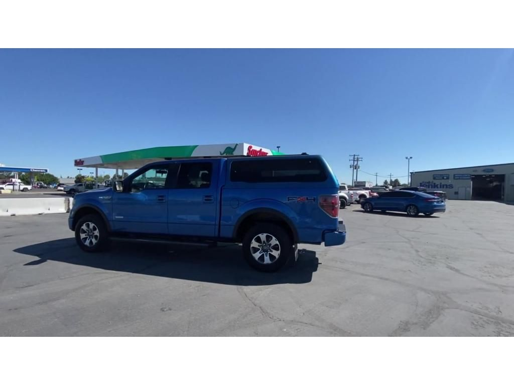 dealerslink_s3_amazonaws_com-vehicles-1206-114422T-60c8fcbb44d24_jpg
