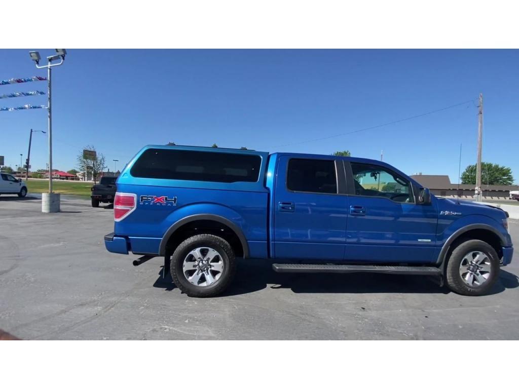 dealerslink_s3_amazonaws_com-vehicles-1206-114422T-60c8fcbc1b748_jpg