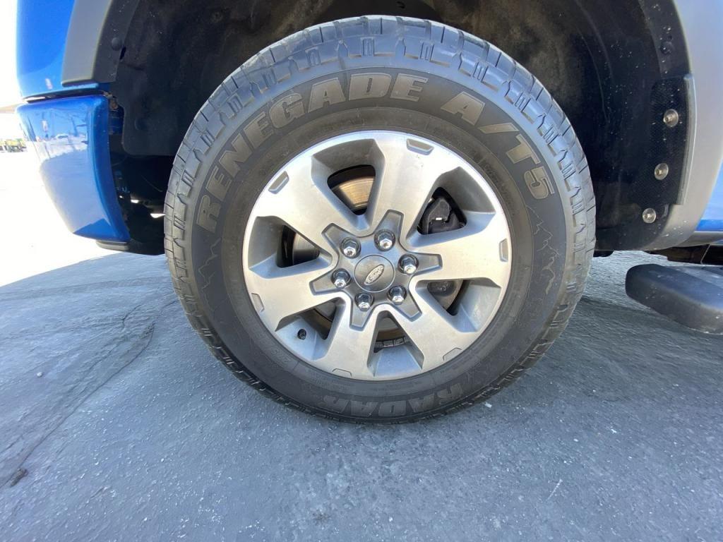 dealerslink_s3_amazonaws_com-vehicles-1206-114422T-60c8fcbc63306_jpg