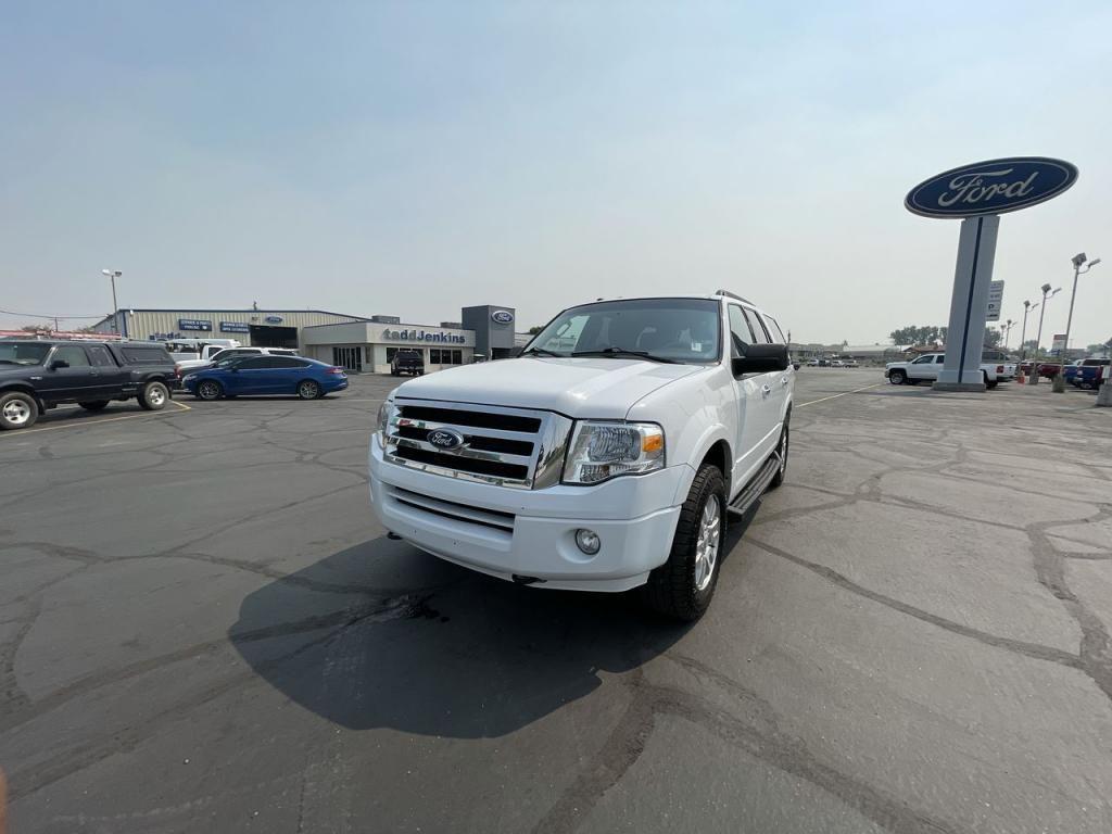 dealerslink_s3_amazonaws_com-vehicles-1206-115515T-612ec6d676c35_jpg