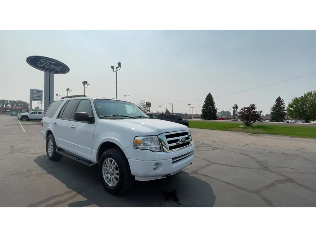 dealerslink_s3_amazonaws_com-vehicles-1206-115515T-612ec6d6ba9b8_jpg