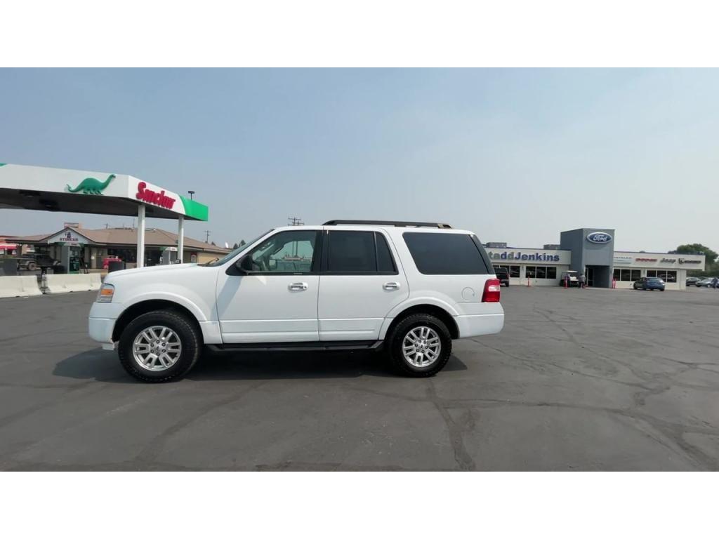 dealerslink_s3_amazonaws_com-vehicles-1206-115515T-612ec6d786c86_jpg