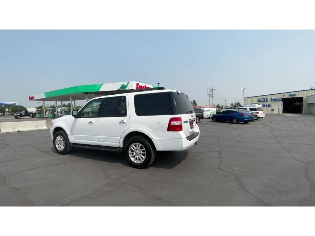 dealerslink_s3_amazonaws_com-vehicles-1206-115515T-612ec6d7c68ca_jpg