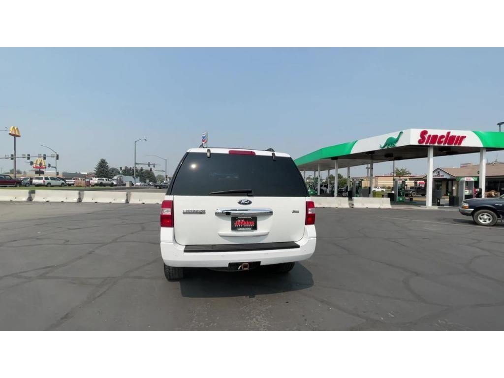 dealerslink_s3_amazonaws_com-vehicles-1206-115515T-612ec6d8235c6_jpg