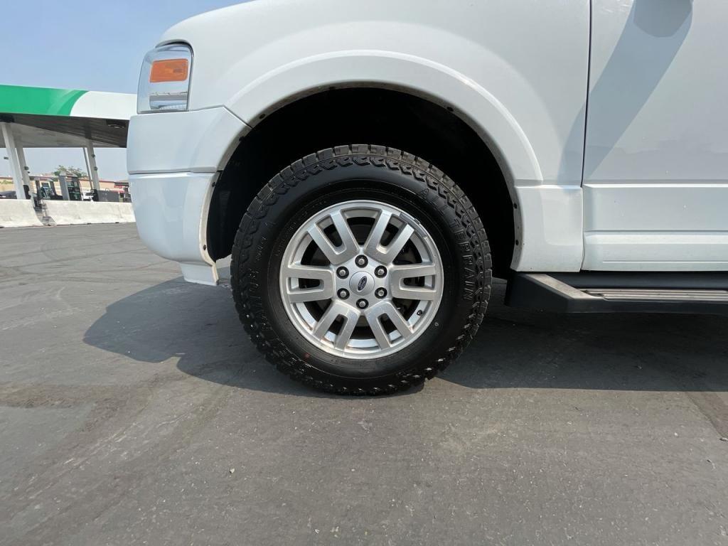 dealerslink_s3_amazonaws_com-vehicles-1206-115515T-612ec6d903386_jpg