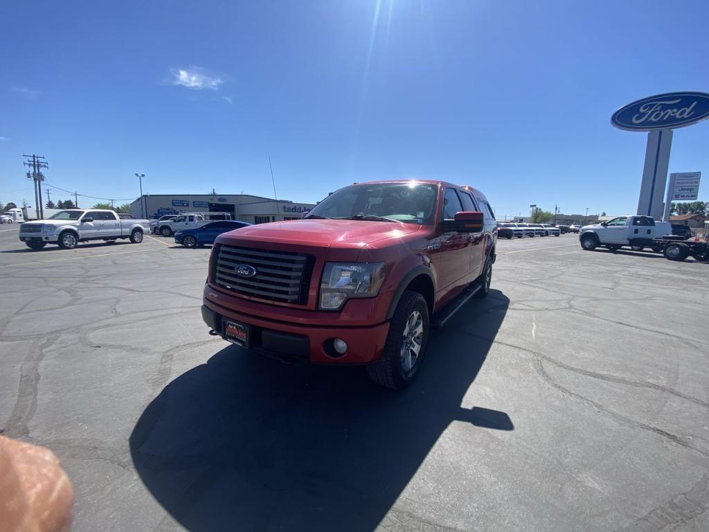 dealerslink_s3_amazonaws_com-vehicles-1206-124649T-60c79c05718b6_jpg