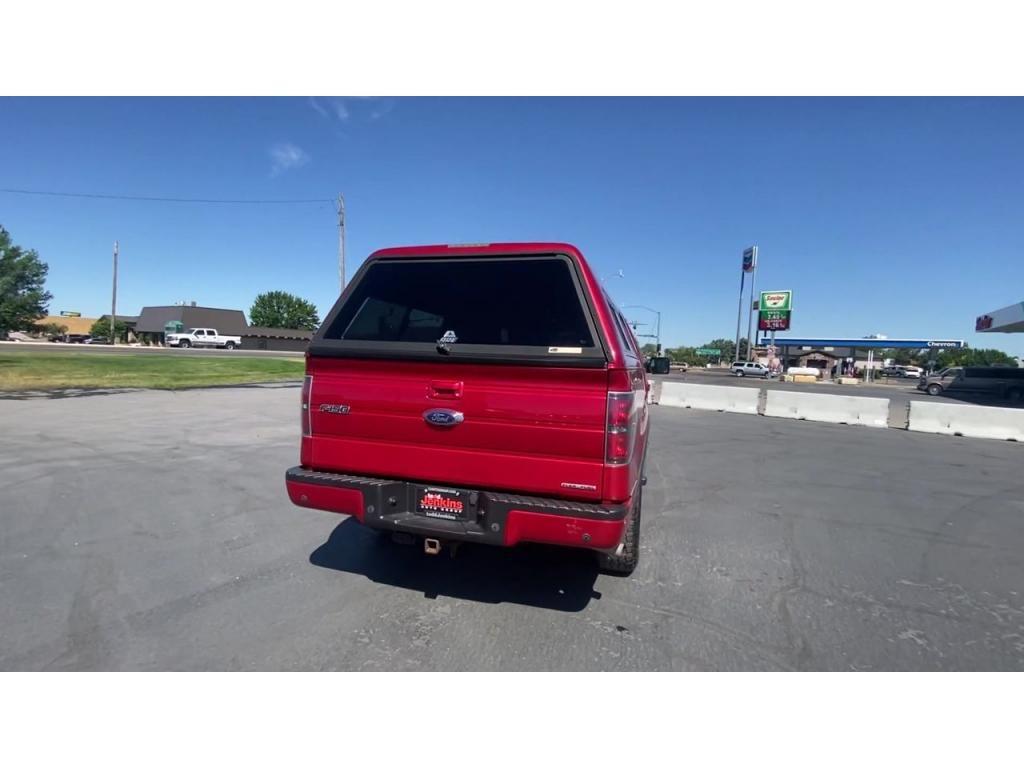 dealerslink_s3_amazonaws_com-vehicles-1206-124649T-60c79c066790f_jpg