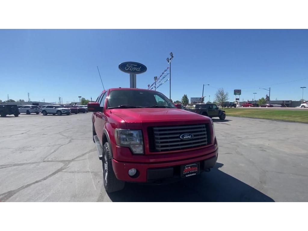 dealerslink_s3_amazonaws_com-vehicles-1206-124649T-60c79c078d37b_jpg