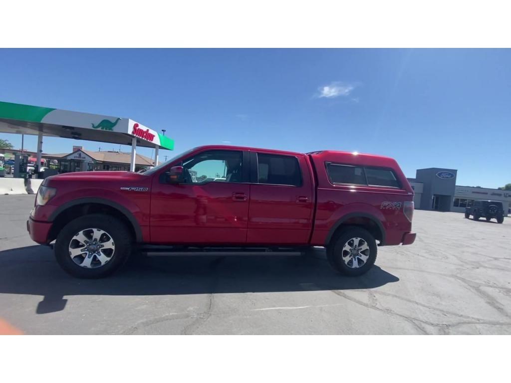 dealerslink_s3_amazonaws_com-vehicles-1206-124649T-60c79c083706a_jpg