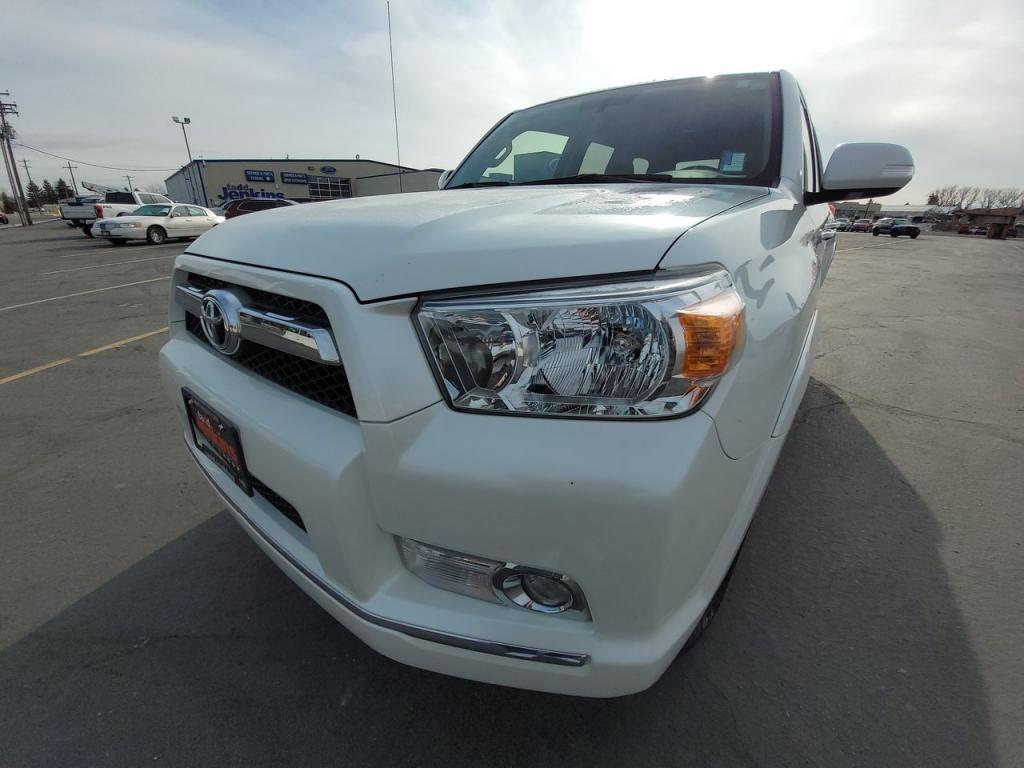 dealerslink_s3_amazonaws_com-vehicles-1206-124869T-60490cffede39_jpg