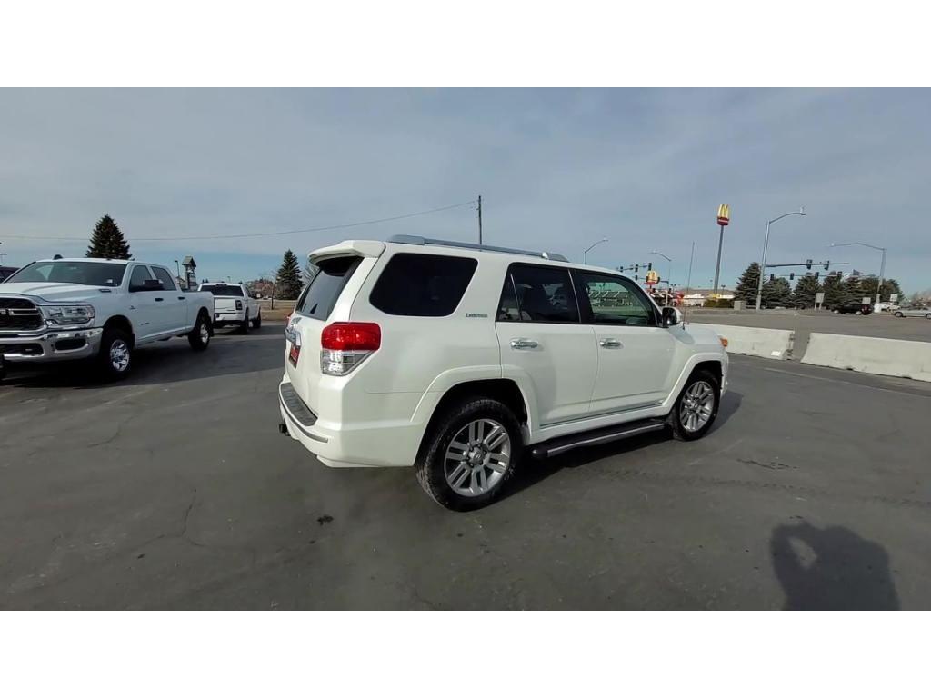 dealerslink_s3_amazonaws_com-vehicles-1206-124869T-60490d00855d7_jpg