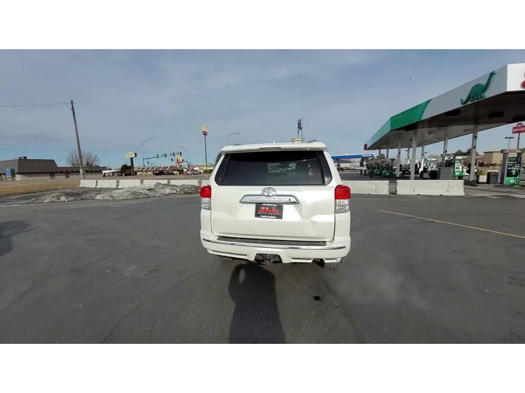 dealerslink_s3_amazonaws_com-vehicles-1206-124869T-60490d0127413_jpg