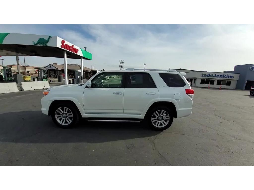 dealerslink_s3_amazonaws_com-vehicles-1206-124869T-60490d01f047a_jpg