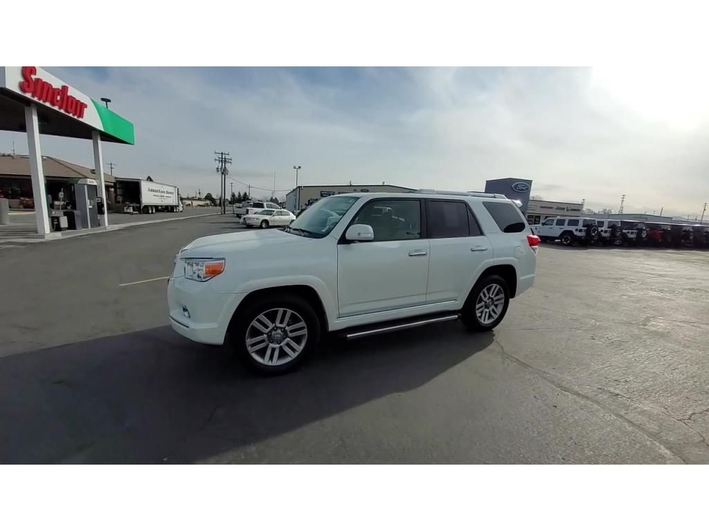 dealerslink_s3_amazonaws_com-vehicles-1206-124869T-60490d0276893_jpg